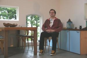 transcendente_diepte_meditatie_stoel
